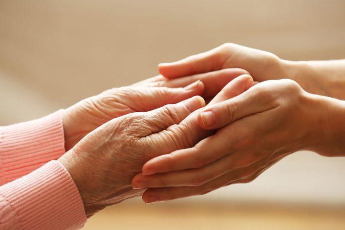 Benefício Assistencial ao idoso e à pessoa com deficiência