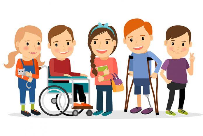 O Estatuto da Pessoa com Deficiência